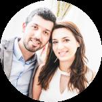 Eleni & Antonis